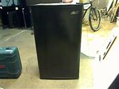 ARCTIC KING Refrigerator/Freezer AFRM033AEB